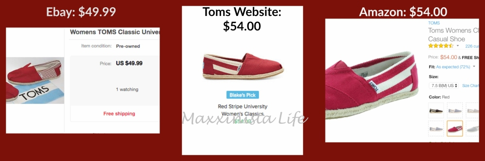 Toms_University_Stripe_Red-1